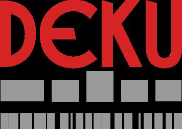 DEKU moden