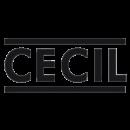 cecil-logo